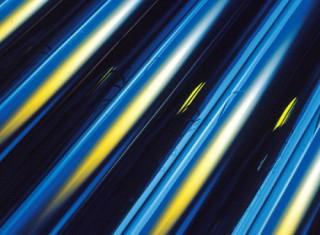 SWISSPIPE Sonnenkollektoren von Schweizer Energie